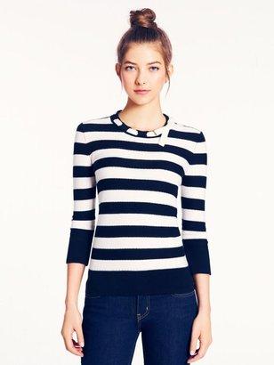 Kate Spade Ginger sweater