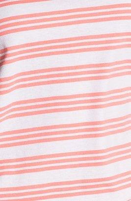 Nordstrom 'Sweet' Pajamas