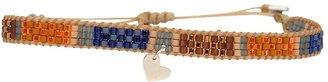 Mishky Heart Bracelet