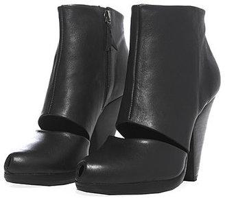 Rachel Comey Cavat Boot