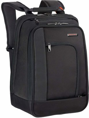 Briggs & Riley Verb - Activate Backpack