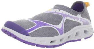 Columbia Women's Drainsock II Water Shoe