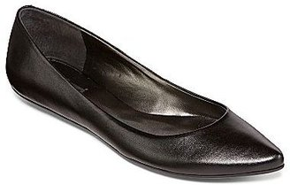 JCPenney 9 & Co.® Natti Flats