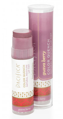 Pacifica Guavaberry Color Quench Lip Tint