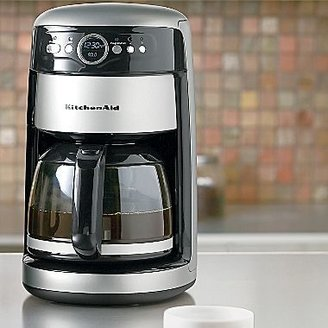 KitchenAid 14-Cup Coffeemaker KCM222