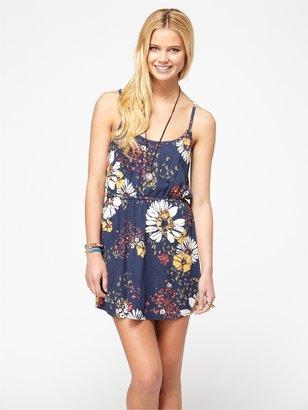 Roxy Moon Ridge Dress