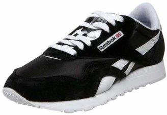 Reebok Women's Classic Sneaker $44.95 thestylecure.com