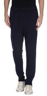 MICHAEL DASS Sweat pants