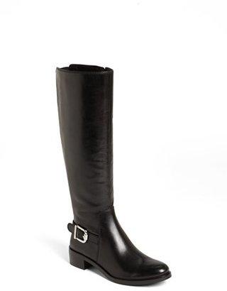 Vince Camuto 'Volero' Boot