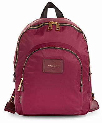 Marc Jacobs Double Pack Backpack