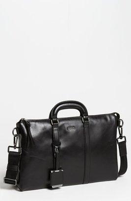 Boss Black 'Piris' Briefcase