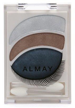Almay Smoky-i Kit
