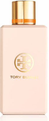 Tory Burch Scented Shower Gel, 8.5 oz