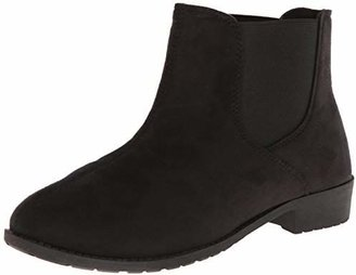 Propet Women's Scout Boot $59.95 thestylecure.com