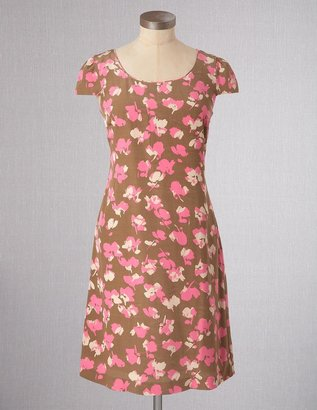 Boden Yasmin Dress
