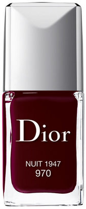 Christian Dior Vernis - Rouge Collection