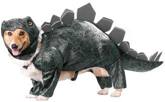 Stegosaurus Costume - Pet