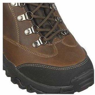 Propet Men's Navigator Medium/X-Wide/XX-Wide Waterproof Hiking Boot