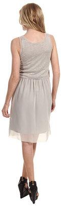 Nic+Zoe Fresh Spring Forward Dress