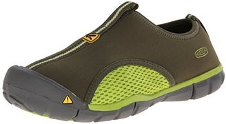 Keen Rockbrook CNX Shoe (Toddler/Little Kid/Big Kid)