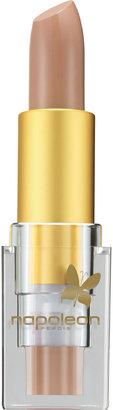 Napoleon Perdis DeVine Goddess Lipstick, Demeter
