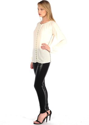House Of Harlow Ash Leggings