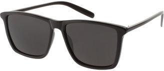 Cheap Monday Mars Sunglasses