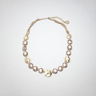 Jones New York Beaded Necklace