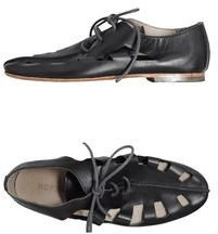Rokin Lace-up shoes