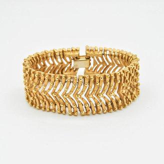 Amarcord Vintage Fashion B.S.K. Bracelet