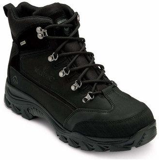 0a6d21d2ea1 Mens Waterproof Hiking Boots | over 700 Mens Waterproof Hiking Boots ...