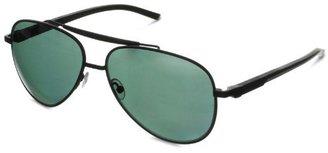 Tag Heuer Automatic V881 311 60 Polarized Aviator Sunglasses