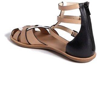 Loeffler Randall 'Steph' Sandal (Online Only)