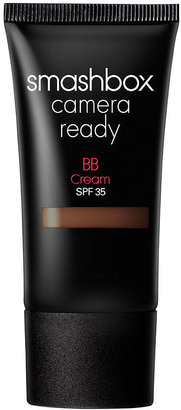 Smashbox Camera Ready BB Cream Broad Spectrum SPF 35, Light 1 oz (30 ml)