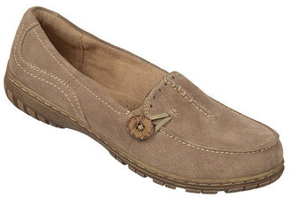 Naturalizer Radder Casual Loafers