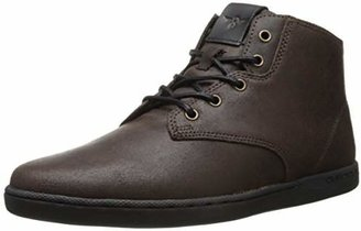 Creative Recreation Men's Vito Fashion Sneaker
