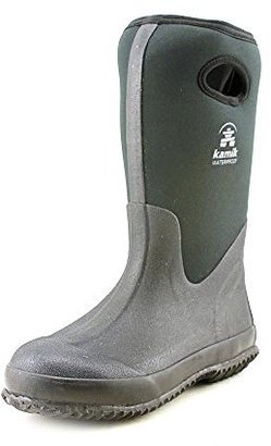 Kamik Women's Renee Rain Boot