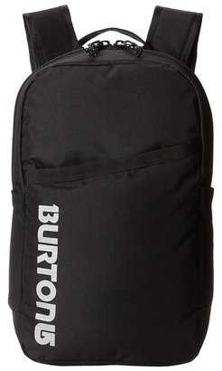 Burton - Apollo Pack Backpack Bags $44.95 thestylecure.com