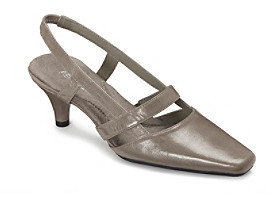 "Aerosoles Cheery"" Dress Shoes"