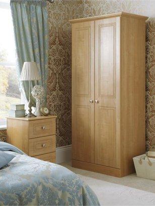 Consort Furniture Limited Bedroom Furniture Shopstyle Uk