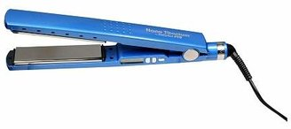 "Babyliss Digital Ionic Straightening Iron 1 1/4"" Barrel"