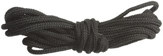 Sof Sole Hiker Round Shoe Laces - 2-Pack