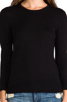 Rag and Bone Casey Pullover Sweater