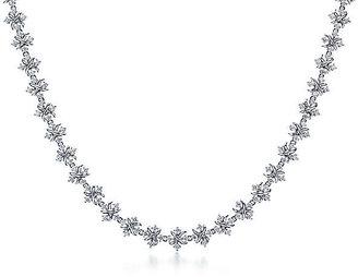 Tiffany & Co. Schlumberger®:Lynn Necklace