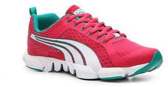 Puma Formlite XT Ultra Lightweight Cross Training Shoe - Womens