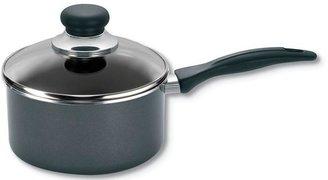 T-Fal 3 qt. Handy Pot
