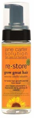 Jane Carter Restore Grow Great Hair Solution - 5 oz $19.99 thestylecure.com