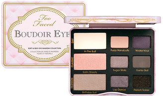 Too Faced Boudoir Eyes Soft & Sexy Shadow Collection 1 kit