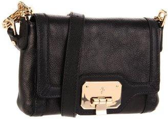 Cole Haan Vintage Valise Marisa B35408 Shoulder Bag