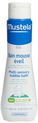 Mustela Multi Sensory Bubble Bath